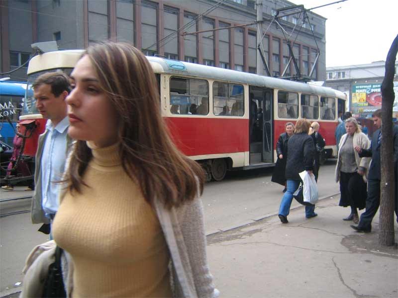 порно фото девушек днепропетровска