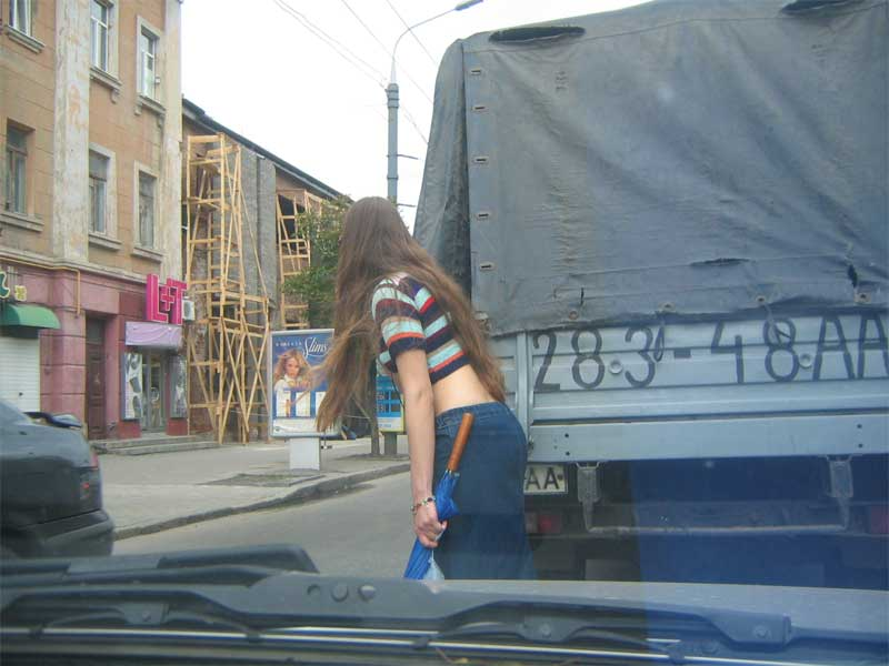 foto-devushek-dnepropetrovska
